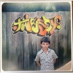 TWEEDY - Sukierae  LP+CD