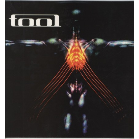 TOOL - Salival LP