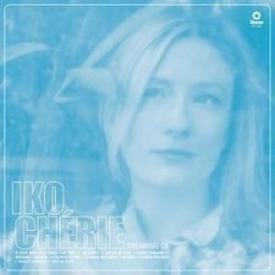 IKO CHERIE ‎– Dreaming On LP