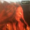 JANIS JOPLIN - I Got Dem Ol´ Kozmic Blues Again Mama  LP