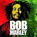 BOB MARLEY Best Of LP