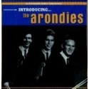 ARONDIES - Introducing LP