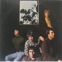 ELECTRIC PRUNES - I Had Too Much To Dream Last Night LP