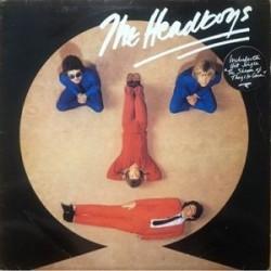 THE HEADBOYS - The Headboys LP