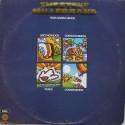 STEVE MILLER BAND - Your Saving Grace LP
