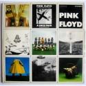 PINK FLOYD - A Nice Pair LP