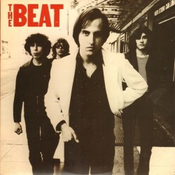 THE BEAT - The Beat LP