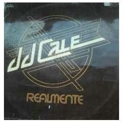 J.J. CALE - Really LP