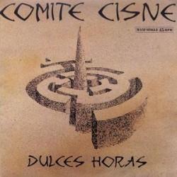 """COMITE CISNE - Dulces Horas 12"""""""
