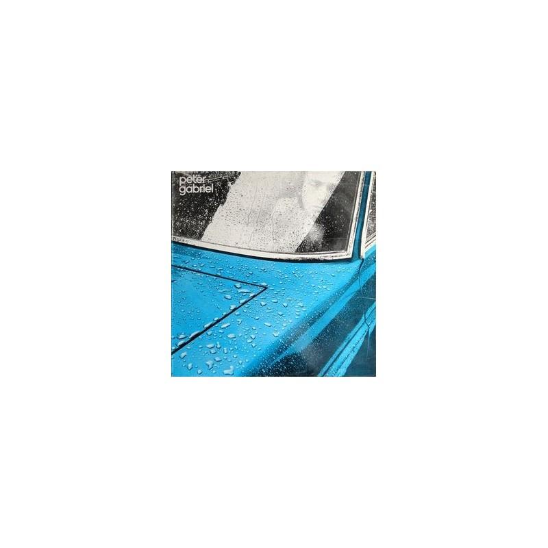 PETER GABRIEL - Peter Gabriel 1 LP