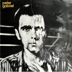 PETER GABRIEL - Peter Gabriel 3 LP