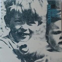 JOHN MAYALL - Memories LP
