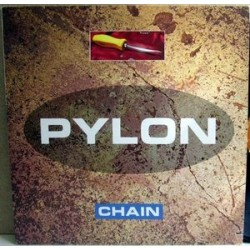 PYLON - Chain LP
