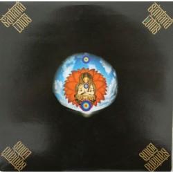 SANTANA - Lotus LP