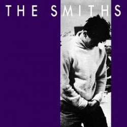 """THE SMITHS - How Soon Is Now? 12"""""""