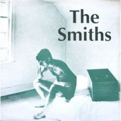 """THE SMITHS - William, It Was Really Nothing 12"""""""