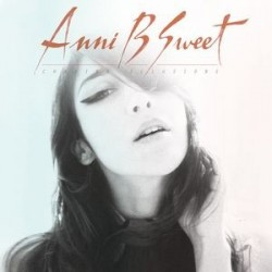 ANNI B SWEET - Chasing Illusions LP