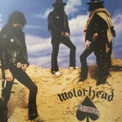 MOTORHEAD – Ace Of Spades LP