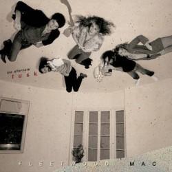 FLEETWOOD MAC - The Alternate Tusk LP