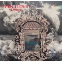  PINK FLOYD - Venice Live 1989 LP