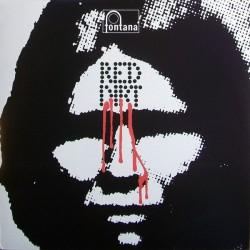 RED DIRT - Red Dirt LP