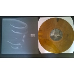 ‎ ‎TOOL - Undertow LP