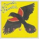 GRINDERSWITCH - Redwing LP