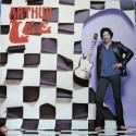 ARTHUR LEE - Arthur Lee LP