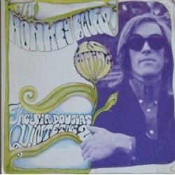 SIR DOUGLAS QUINTET PLUS 2 - Honkey Blues LP