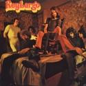 KEY LARGO - Key Largo LP