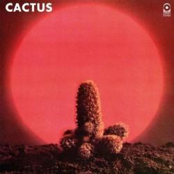 CACTUS - Cactus LP