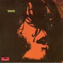 TASTE - Taste LP