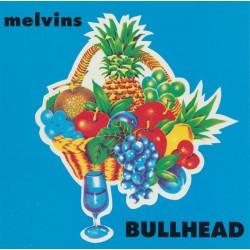 MELVINS - Bullhead LP