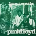 PINK FLOYD – Flowers & Vegetables LP