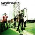 VANILLA SKY - Changes CD