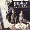 INDIGO GIRLS - Shaming Of The Sun CD