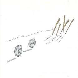 LILYS - Lilys CD