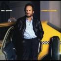 MERLE HAGGARD - A Friend In California LP