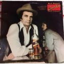 MERLE HAGGARD - Serving 190 Proof LP