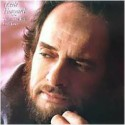 MERLE HAGGARD - That's The Way Love Goes LP