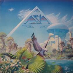 ASIA - Alpha LP
