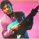 RY COODER - Bop Till You Drop LP