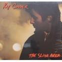 RY COODER - The Slide Area LP