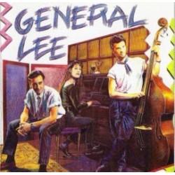GENERAL LEE - General Lee LP