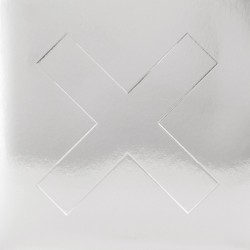 XX - I See You LP+CD