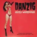 DANZIG - Devils Whorehouse LP