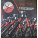 PINK FLOYD - Inside The Wall - The Complete Wall Demos LP