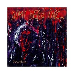 DIMI DERO INC. - Sisyphus...Window Cleaning LP