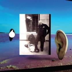 MATTIN – Songbook 6 LP
