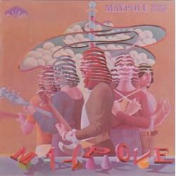 MAYPOLE - Maypole LP